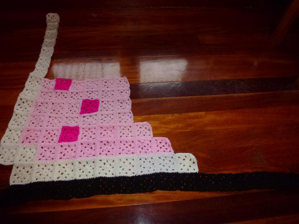 La Chocita Artesana Nyan_cat_blanket_wip2_by_crocheter-d5lcu9d