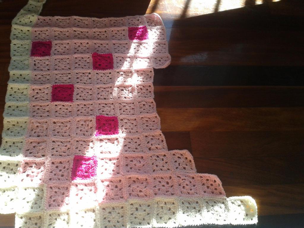 La Chocita Artesana Nyan_cat_blanket_wip3_by_crocheter-d5lvutt