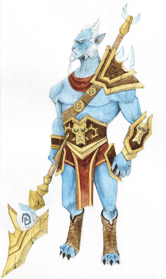 dota 2 phantom lancer by kattyc on deviantart