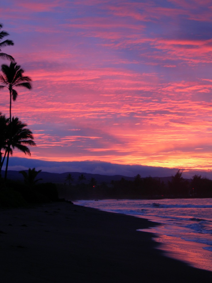 kekaha chatrooms Meet christian singles in kekaha, hawaii online & connect in the chat rooms dhu is a 100% free dating site to find single christians.