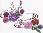 Japanese Design 2