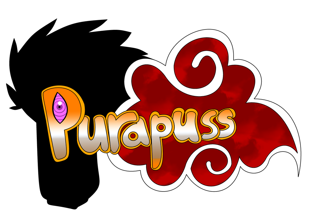 purapuss's Profile Picture