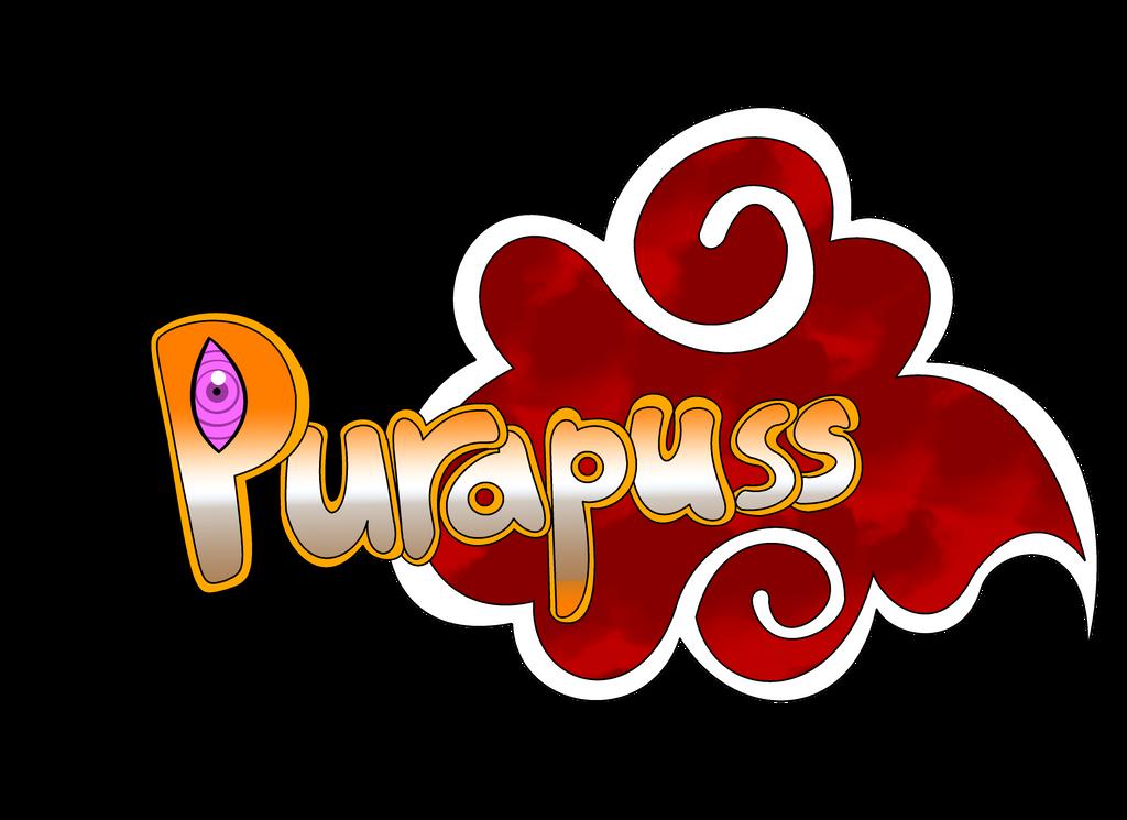 purapuss's Profile Picture