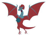 Pokemon of the Week - Latias