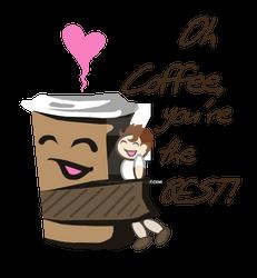 CoffeeBest