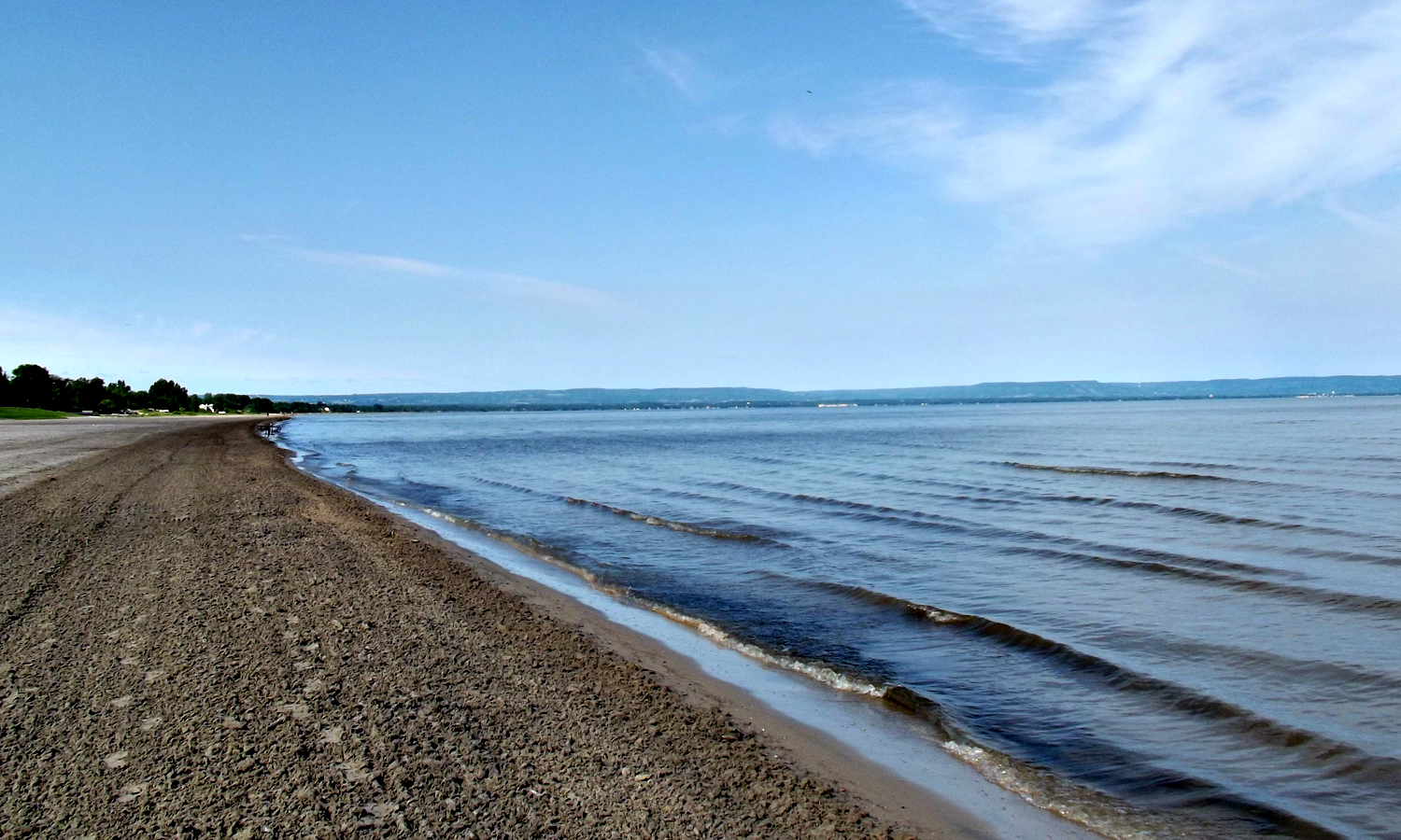wasaga beach chatrooms Note: this website hosts information for online meetings, open chat, and forums  na chatroom hosts eight online na meetings weekly meetings are listed in.