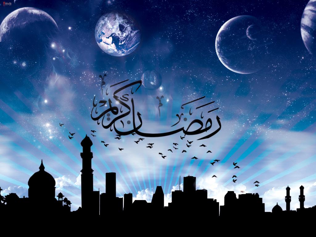رمضانك أحلي في شباب بجد,واسأل مجرب من رمضان اللي فات Ramadan_Kareem_by_E_Roub