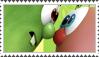 veggie tales yaoi by jokestm