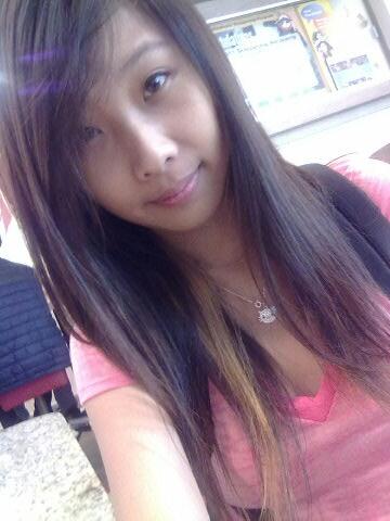 asian-asian-teen-asian-teen-sexy-fucked-up-facials