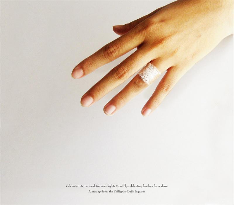 'Wedding Ring' by sirom