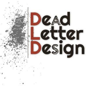 DeadLetterDesign's Profile Picture