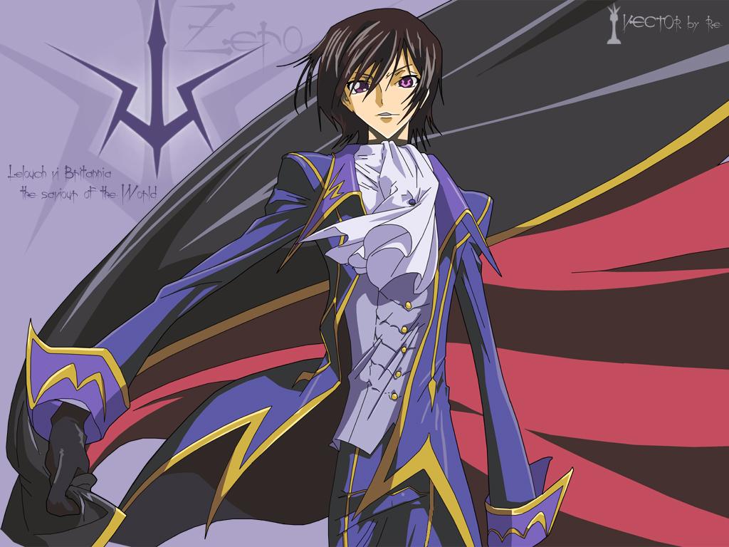 http://fc00.deviantart.net/fs33/f/2008/307/0/b/Code_Geass__Zero_Vector_by_Reina_Kitsune.jpg