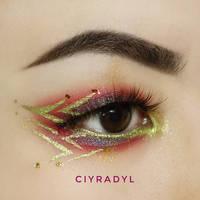 Good byes  by Ciyradyl