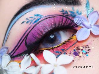 Lavish by Ciyradyl