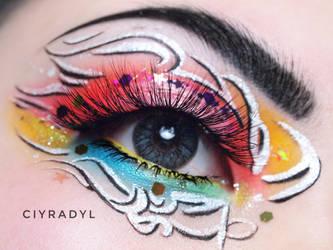 Candy by Ciyradyl