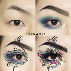 Prideful by Ciyradyl