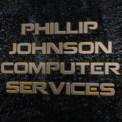 New-3d-logo-pjcs by philjo1005