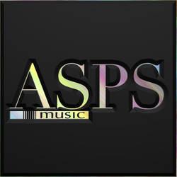 Asps2016 by philjo1005