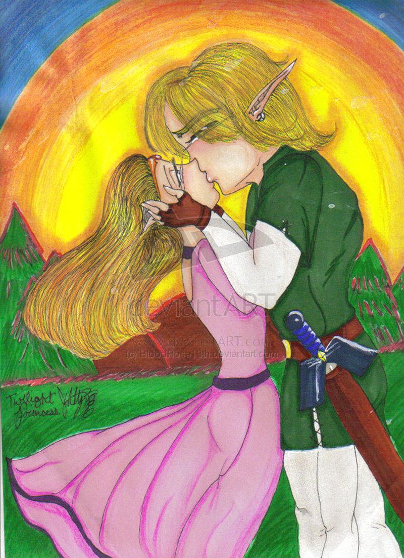 Hidden Skills  Twilight Princess  Zelda Universe