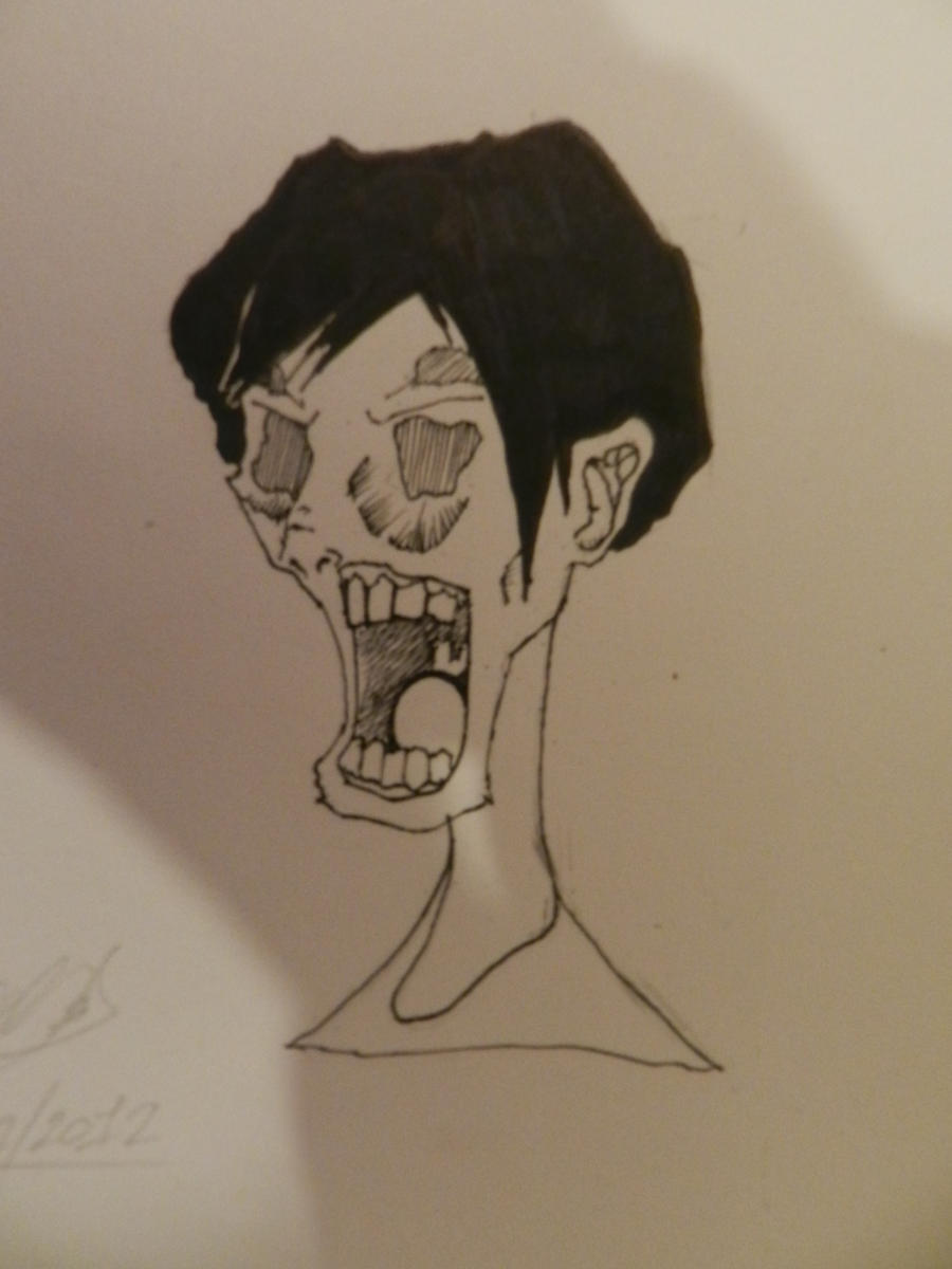 sketchbook entry_12 by sheffspartan