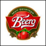 beero logo