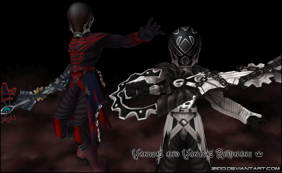 vanitas knowledge package Vanitas (alliance evil rp) who vanitas, a guild led by a co-gm force consisting of malus and malina/atris is now.