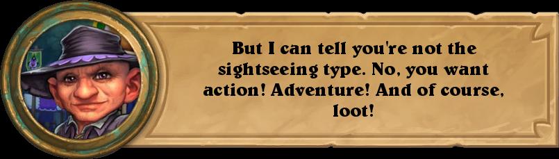 Selecting the Adventure 3 by MarioKonga