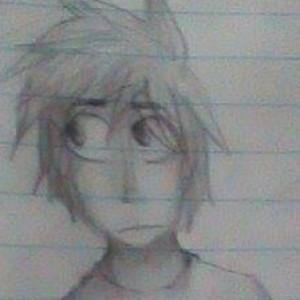 ReyJayArt's Profile Picture