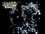 Monster X - Millennium era