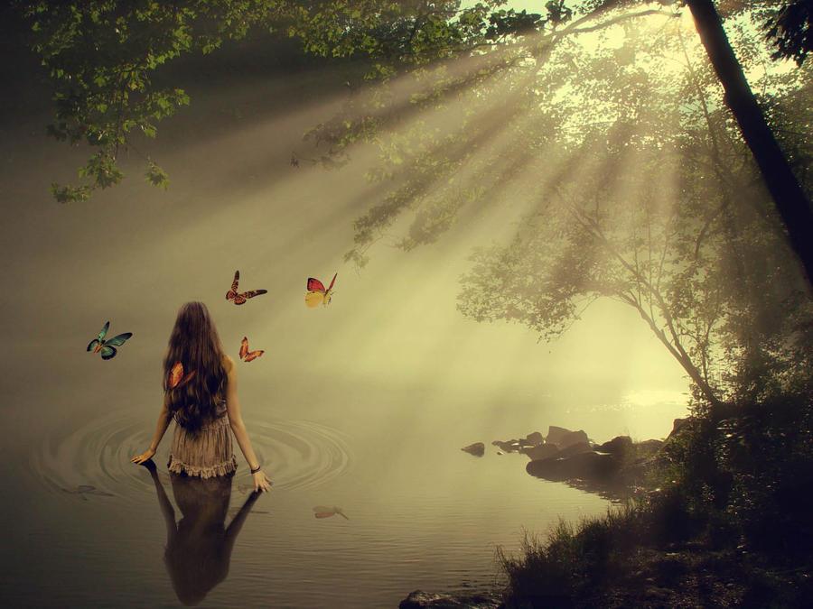 """Résultat de recherche d'images pour """"fantasy world"""""""