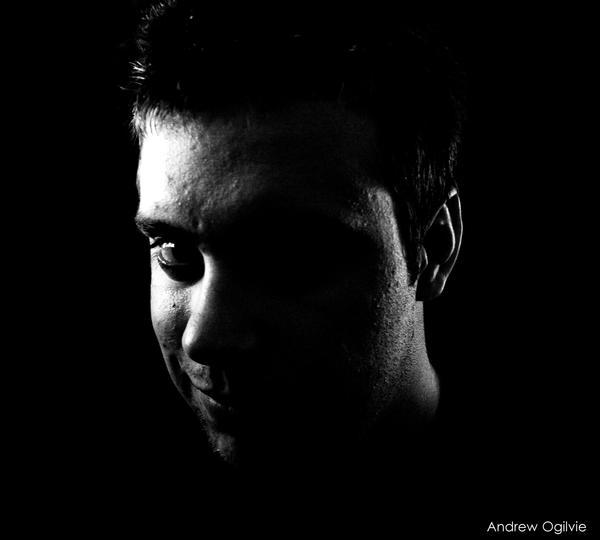 PrimalOrB's Profile Picture