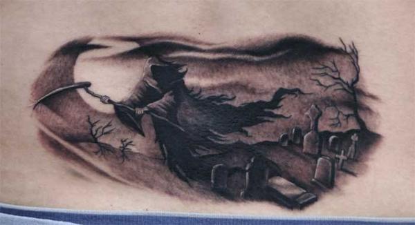 Grobari explore grobari on deviantart for Tattoo shops belgrade mt