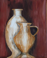 Still life - 10 by from-art-to-art