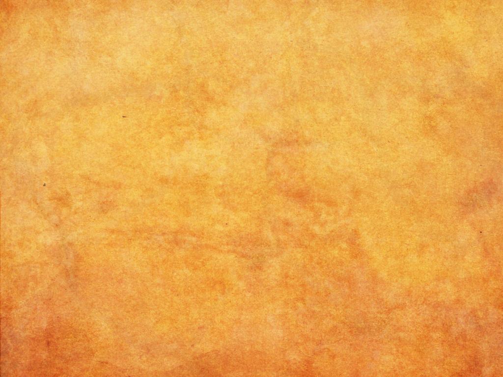 parchment paper texture by sinnedaria on deviantart