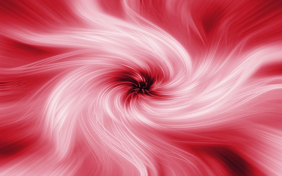Just a swirl by Teeth-Man