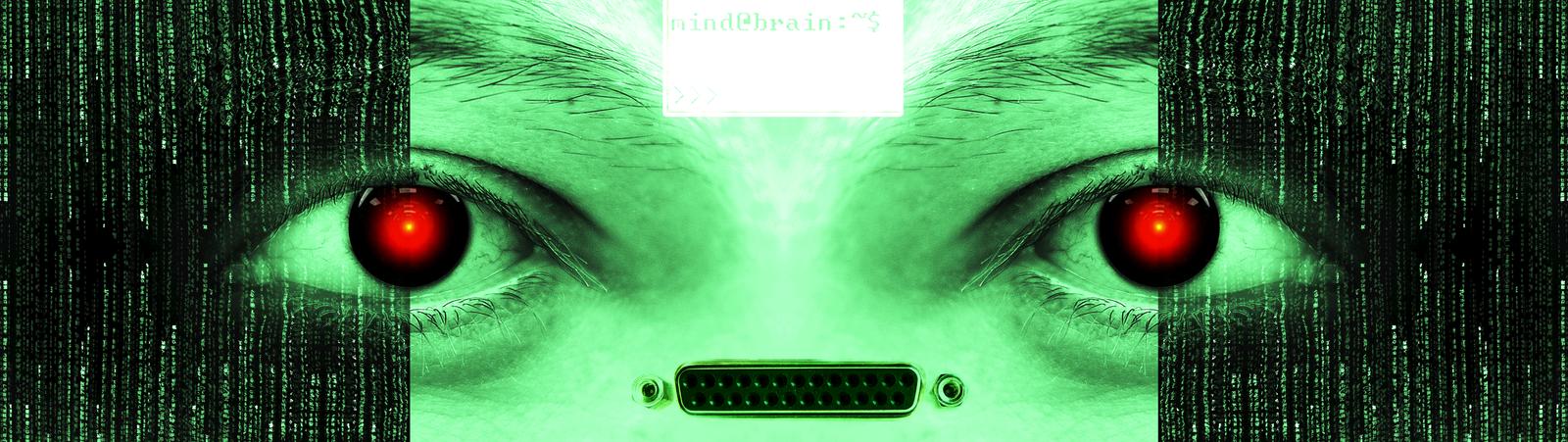 Matrix by Teeth-Man