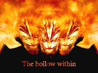 The.hollow.within by Teeth-Man