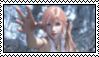 Serah Stamp 2 by AutumnVisionary