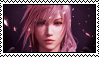 Lightning Stamp 1 by AutumnVisionary