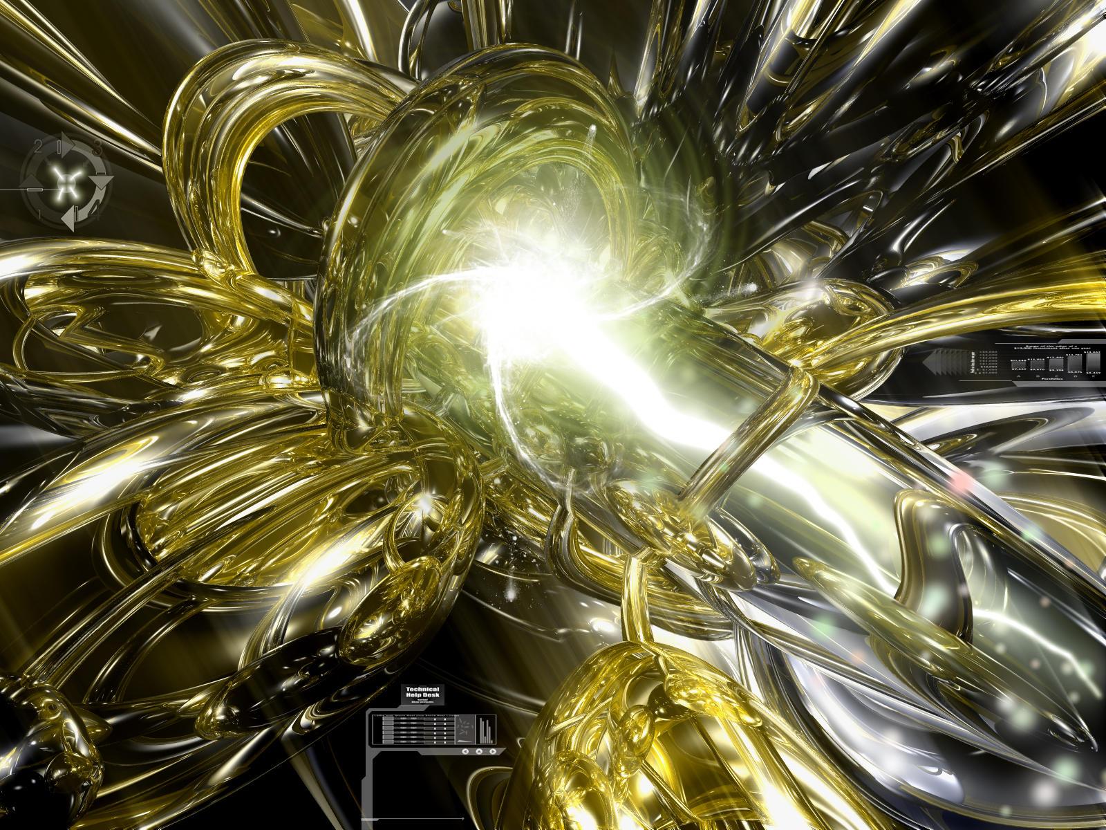SoulGate by viperv6