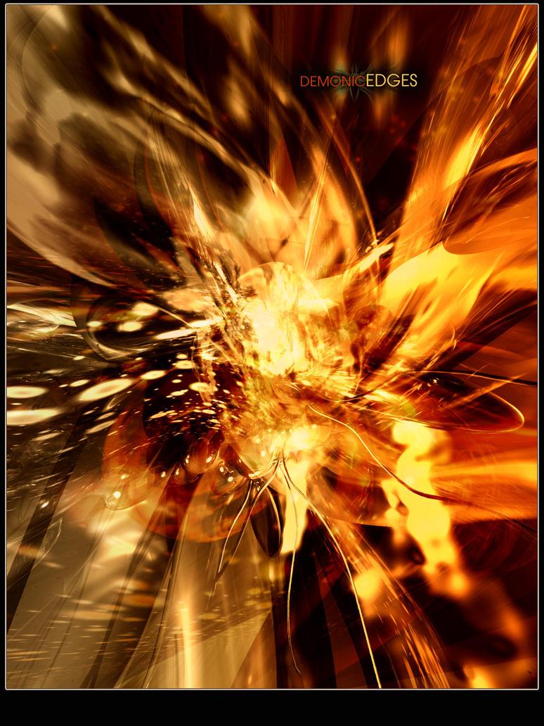 DemonicEDGES by viperv6