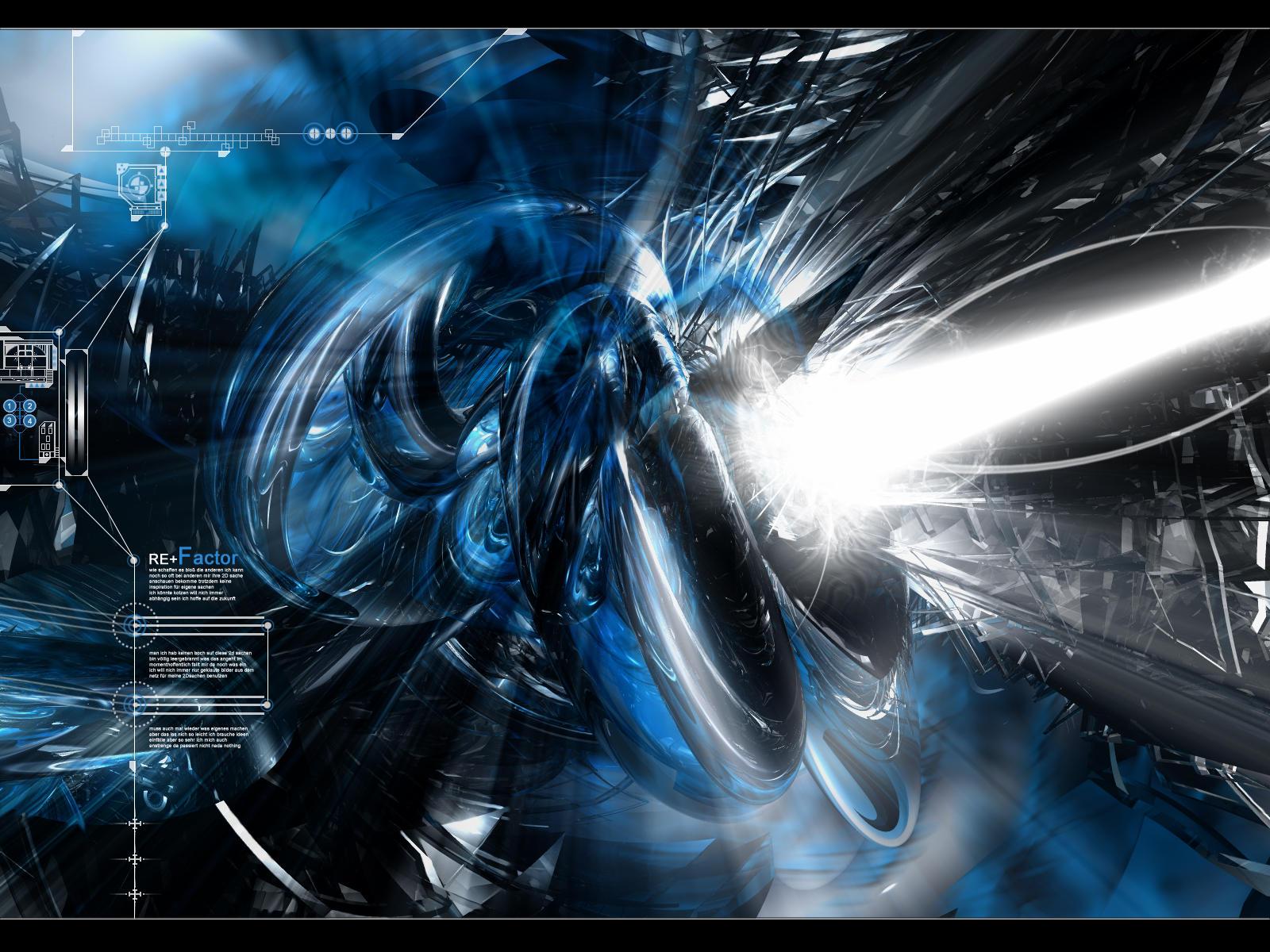 reFACTORxp by viperv6