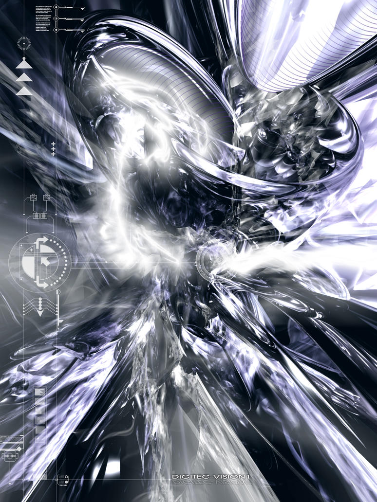 DIGITEC-VISION1 by viperv6