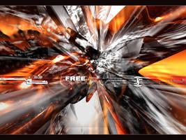 FREEstyler by viperv6