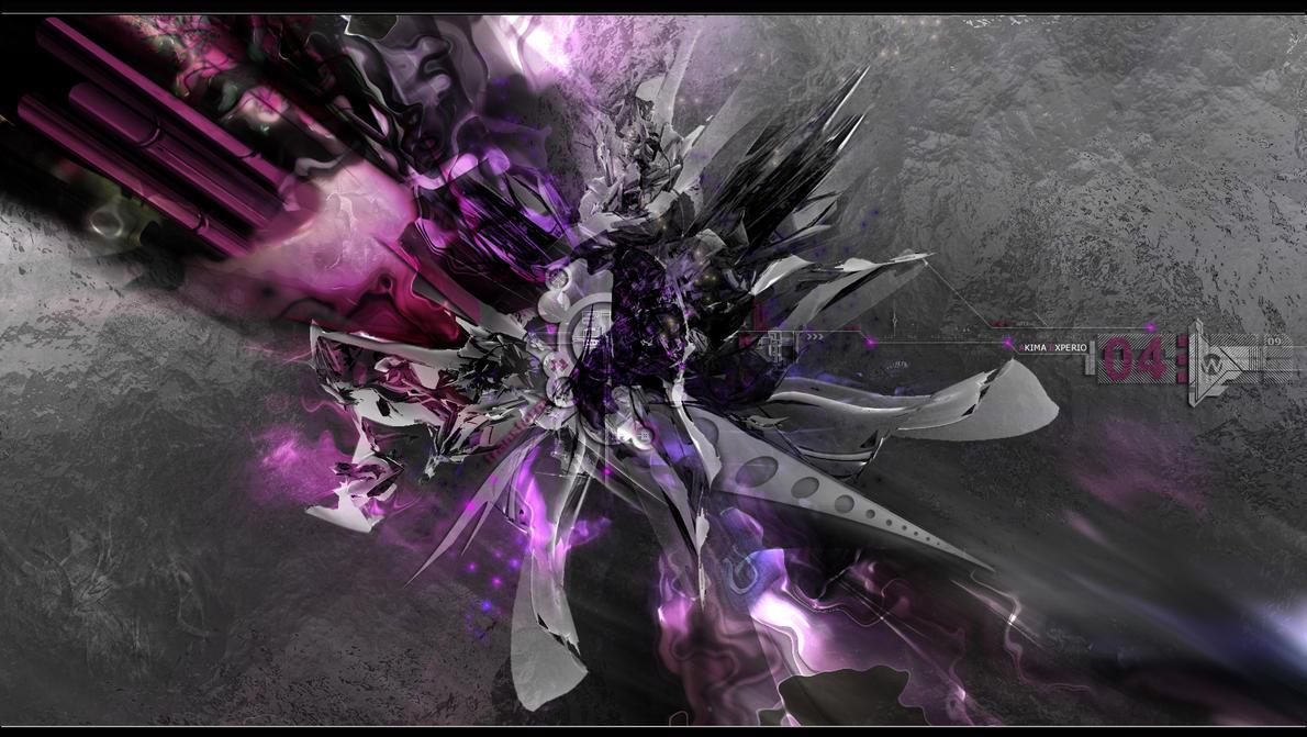 Akima Experio by viperv6