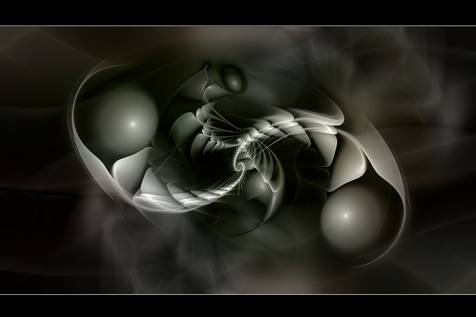 Akima mystic by viperv6