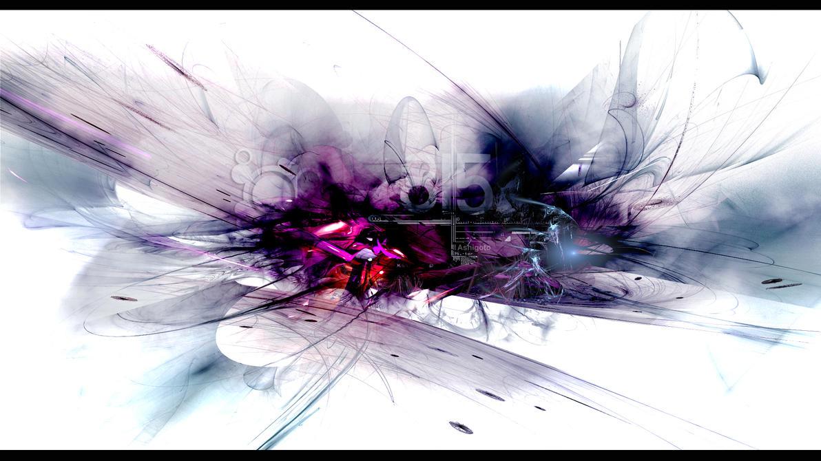 Ashigoto by viperv6