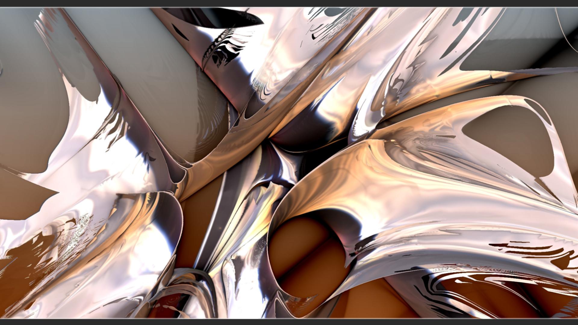 New Version by viperv6