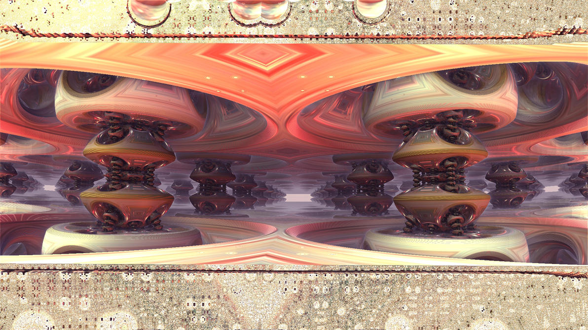 PinBall Fantasy by viperv6
