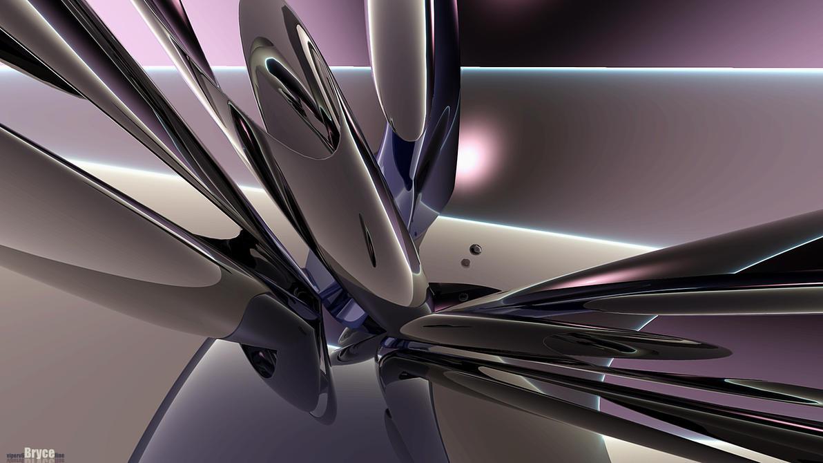 BryceLINE by viperv6